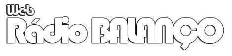 webradiobalanco.com