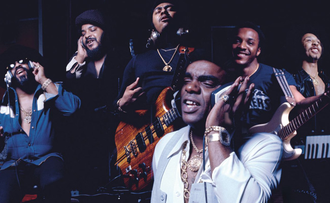 isley-brothers-650-1
